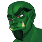 Orc Warrior headshot.png