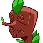 Treant Headshot DCL.png