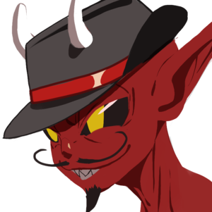 Imp Lord Bust.png