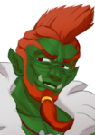 Orc Thane Headshot DCL.png