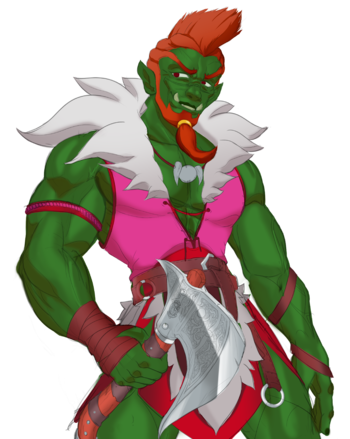 Orc Thane Bust DCL.png