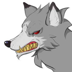 Warg Bust.png