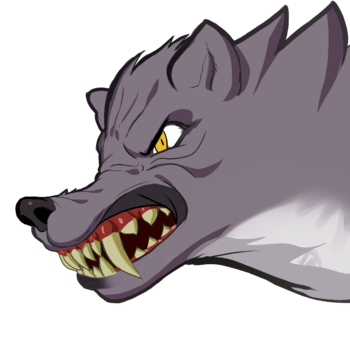 Wolf Bust.png
