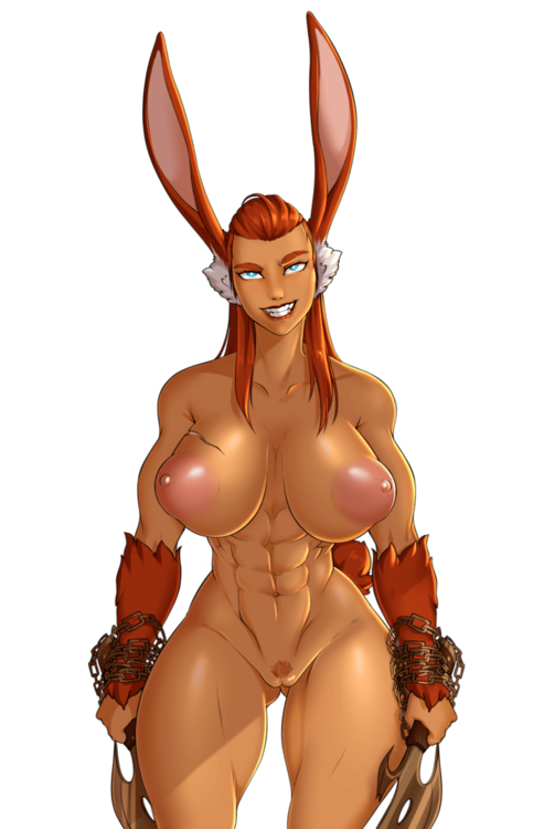 Byvernia Moira Nude Bust.png