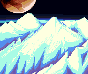Uveto mountains.png