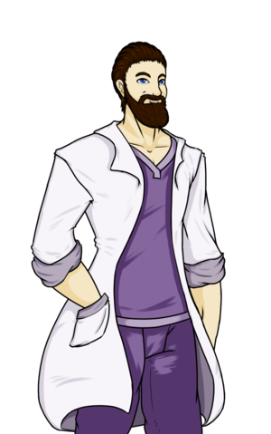 Byron Clothed (Shou).png