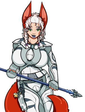 Astra Irons Clothed Edited (Shou).png