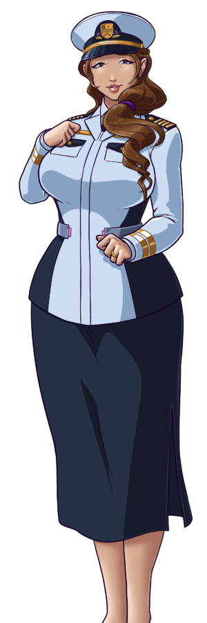 Beatrice Reasner (Jacques00).png