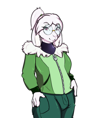 Nayna Full Clothes (Shou).png